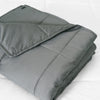 Embraceable Weighted Blanket