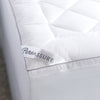 PureAssure® Allergen Barrier Mattress Pad