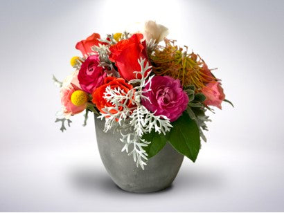 Flowers salt lake city floral delivery custom florists native just because mightylinksfo