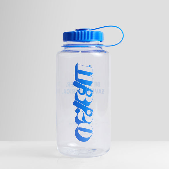 Vote Save America Nalgene Water Bottle