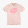 Hysteria Speech Bubble T-Shirt
