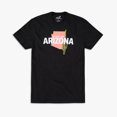 Adopt A State: Arizona T-Shirt