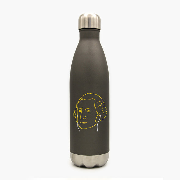 Friend of the Pod Water Bottle (H2GO Force 26oz Bottle)