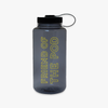Friend Of The Pod Nalgene Water Bottle