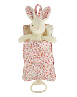 Jellycat Pink Bunny