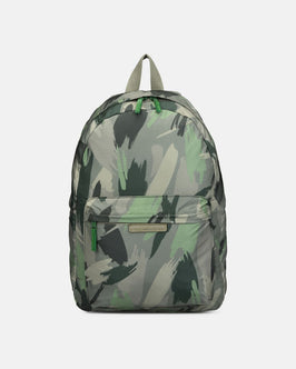 Bang Camouflage Backpack