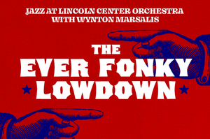 "Read an Excerpt of Eddie S. Glaude Jr.'s Liner Notes for ""The Ever Fonky Lowdown"""
