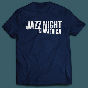 Jazz Night in America Shirt