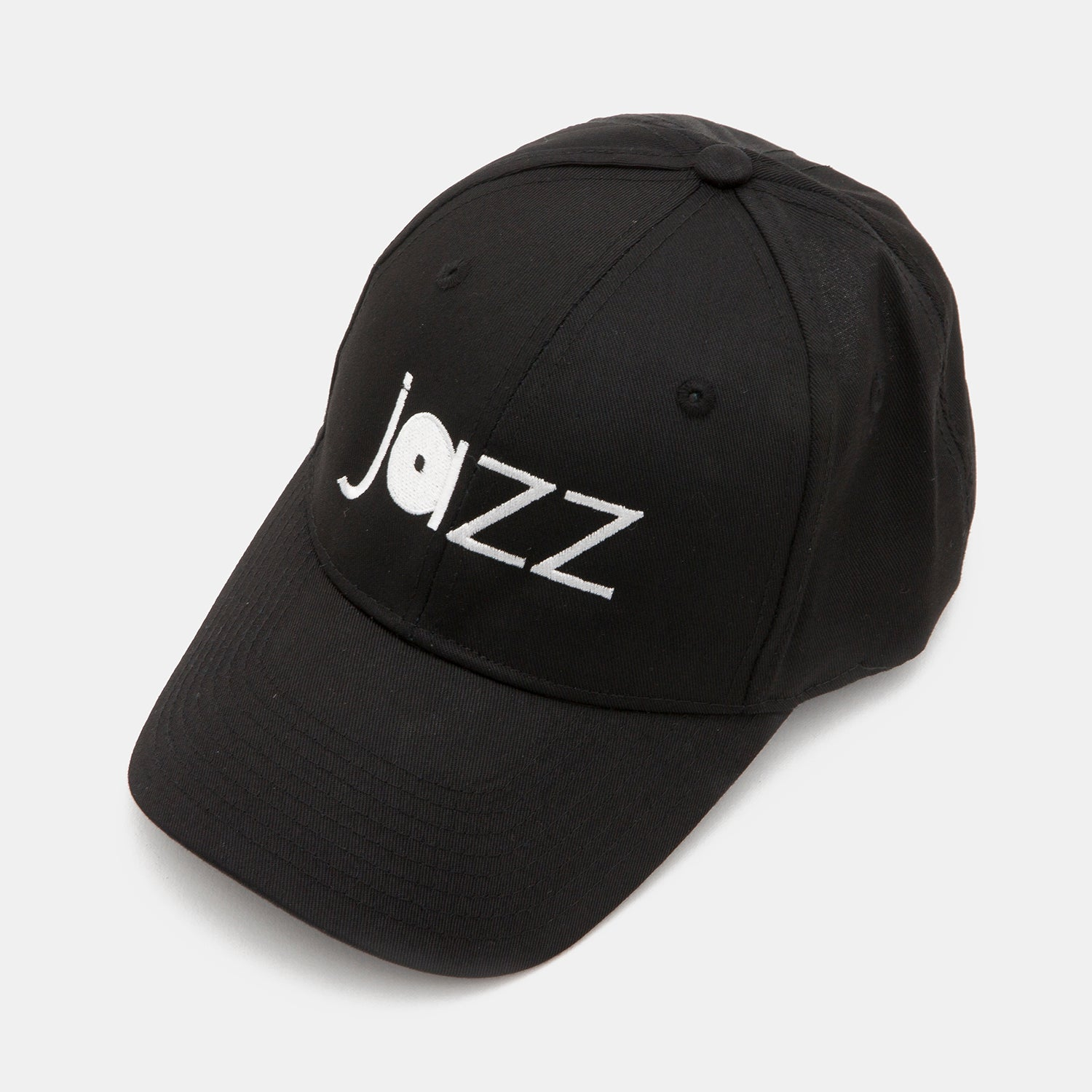 Signature Jazz Hat – Jazz at Lincoln Center Shop 895e72a15ad