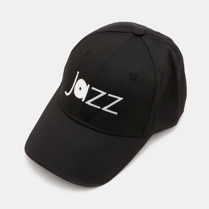 Signature Jazz Hat