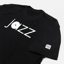 Signature Jazz Shirt