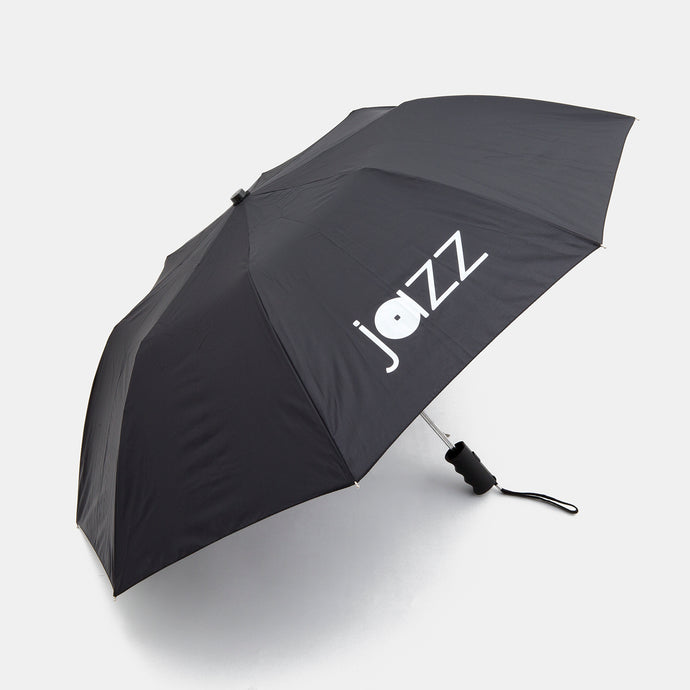 Jazz/Blue Engine Records Umbrella
