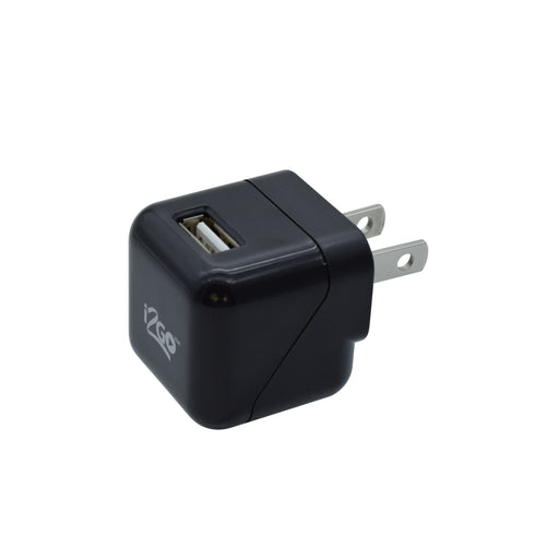 1USB Wall Charger