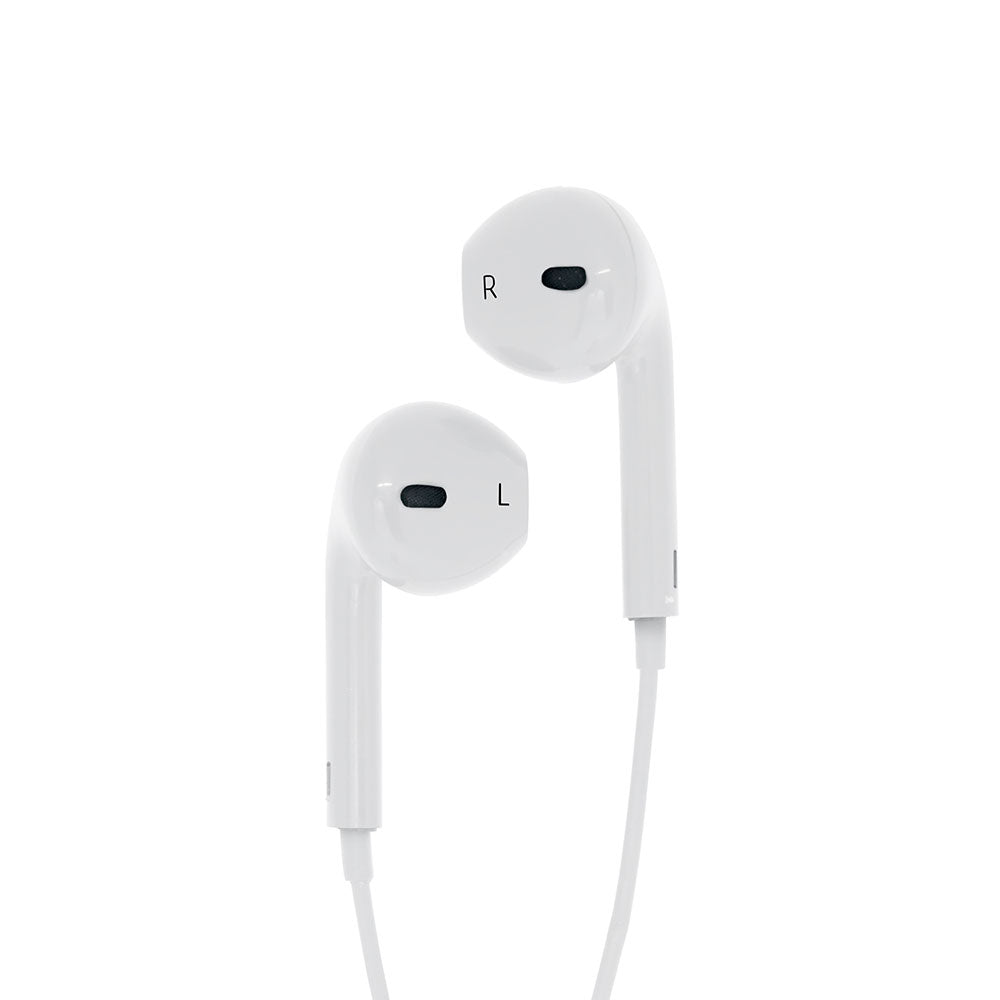 Earphone Basic