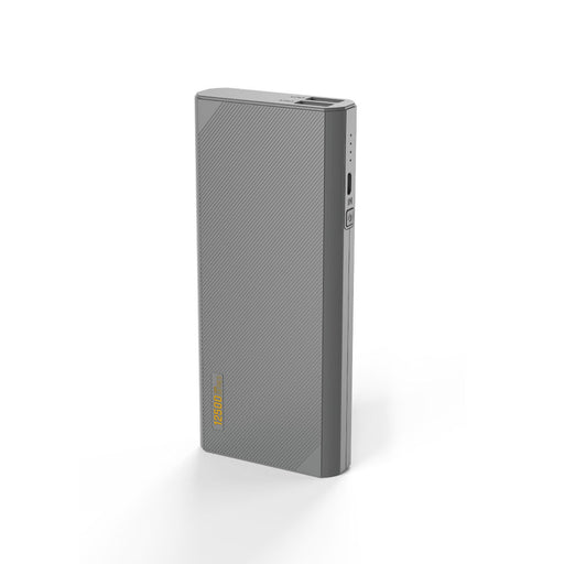 12500mAh Power Bank