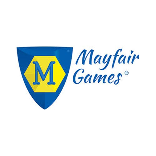 Mayfair-games