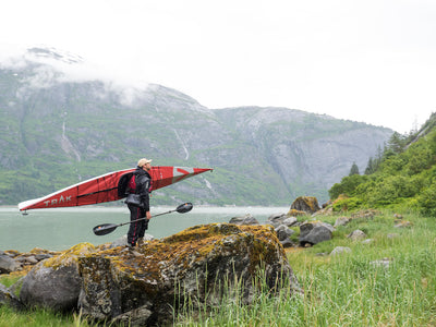 Should You Buy a Folding Kayak?