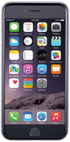 "Apple iPhone 6 - Smartphone libre iOS (pantalla 4.7"", cámara 8 Mp, 64 GB, Dual-Core 1.4 GHz, 1 GB RAM)"