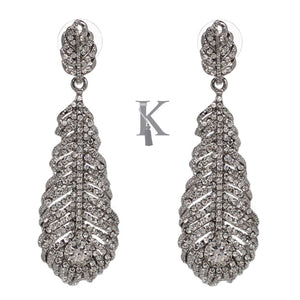MERAKI EARRINGS