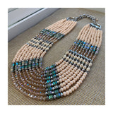 LUX 003 NECKLACE