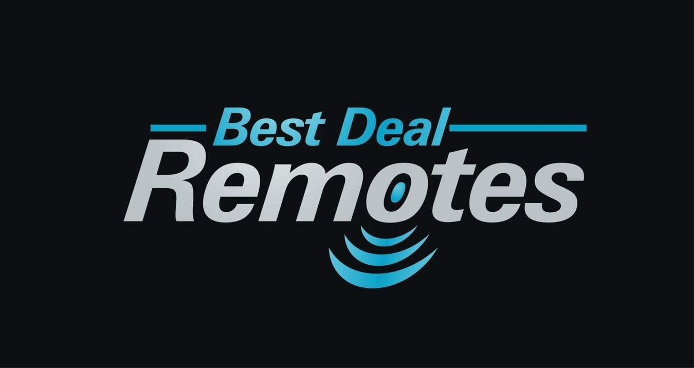 Bestdealremotes.com Featured Remote Control Collection #2