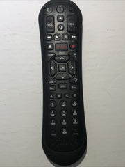 Infinity Comcast XR2 Remote Control