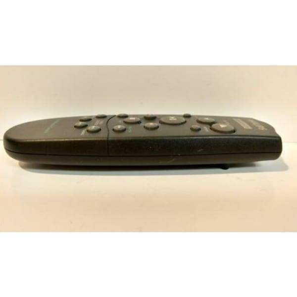 Philips Magnavox RC0786/04 Audio System Remote for AZ1207 AZ120717 - Remote Controls