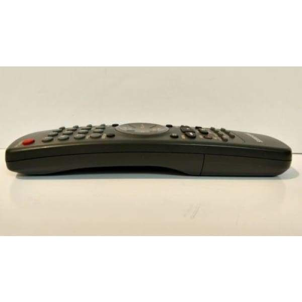 Samsung 3F14-00046-060 TV VCR Remote for CXD1322 CXD1342 CXD1932 CXD1942 - Remote Controls