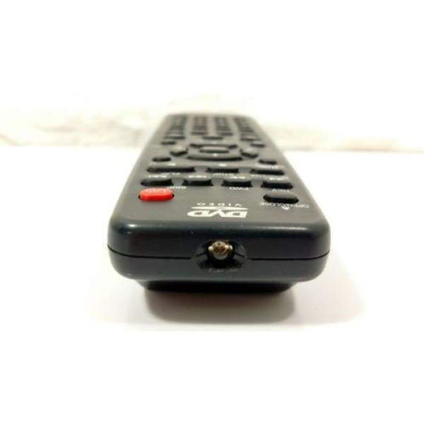 Toshiba SE-R0047 DVD Remote for SD-1700 SD-1750 SD-2700 SD-2710 etc. - Remote Controls