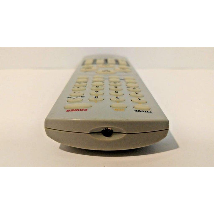Toshiba WC-FN2 TV VCR DVD Remote Control for MW20FN3R MW20FP1 MW20FP1C MW20FP3 - Remote Controls
