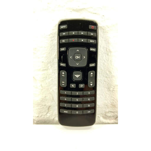 VIZIO XRT010 LED LCD TV HDTV Remote Control 0980-0306-0990 - Remote Controls