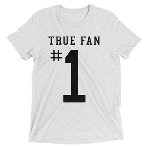 Image result for #1 Fan