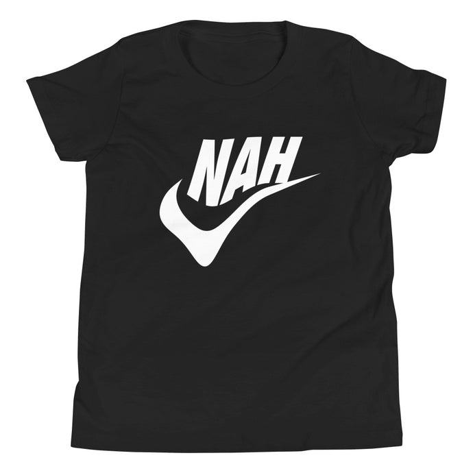 Nah Youth T-Shirt