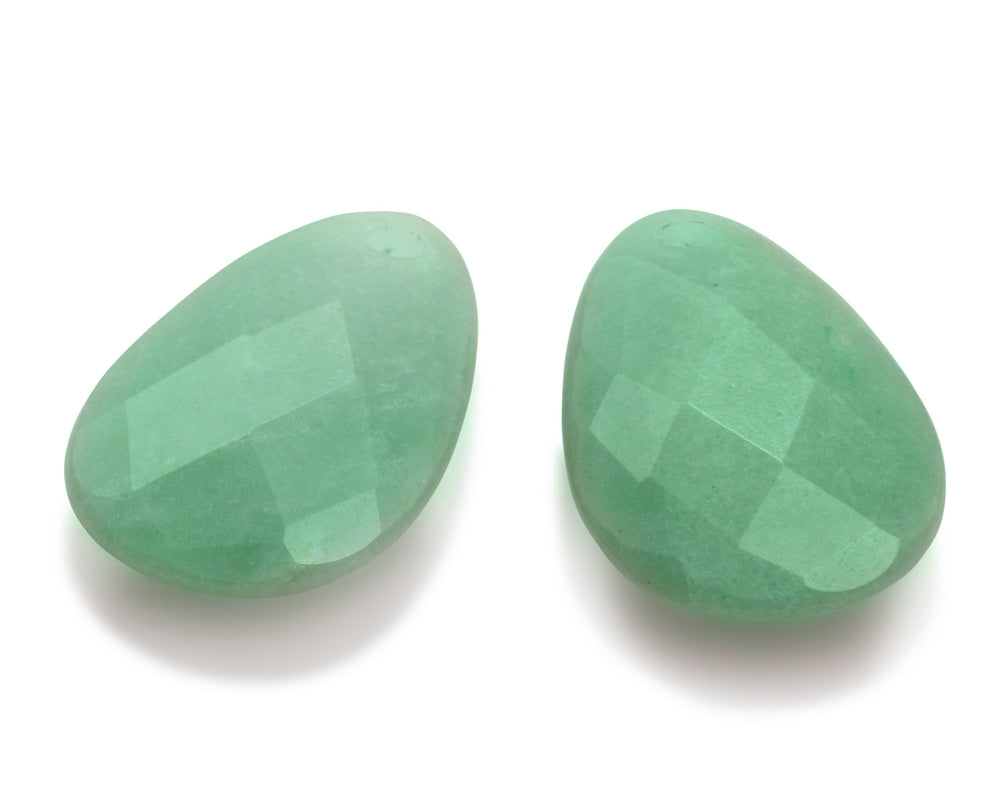 Green Aventurine - Big Bang edelstenen