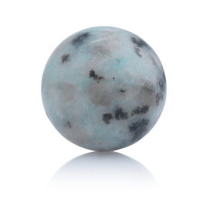 Marble - 14mm Polished - Sparkling Jewels