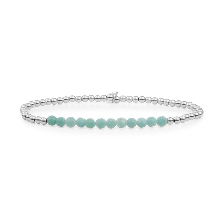 Amazonite - Universe - Sparkling Jewels