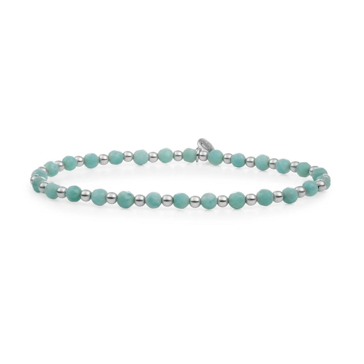 Amazonite - Interstellar - Sparkling Jewels