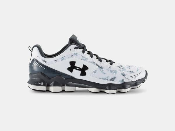 Under Armour 0fb4fdc83