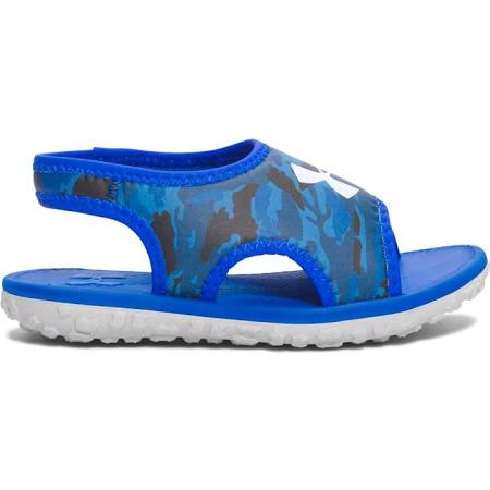 infant under armour sandals Sale,up to