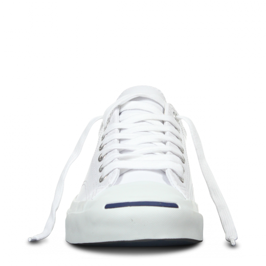 Converse, 1S961, Unisex, Jack Purcell