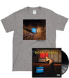 DRIVING Vinyl Bundle