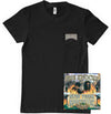 New York Narcotic Album Pre-order + NYN Pocket Tee