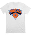 New York Knocks Tee