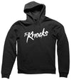 The Knocks Hoodie