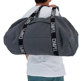 Duffel Bag - Travel Duffel Bags | Chapel