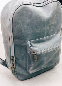 Advance Backpack