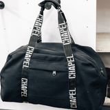 The Icon Duffel
