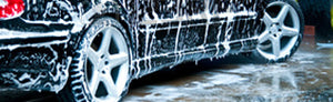 RAISE MORE MONEY AT YOUR CAR WASH WITH ToughPRO!