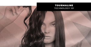 Tourmaline Technology 101