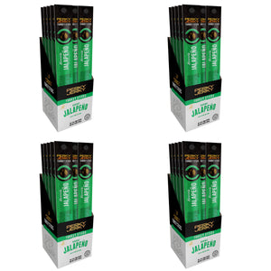 40% OFF! Heavenly Jalapeno Turkey Stick 80ct (4 Pack)